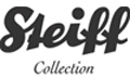 Steiff Collection