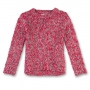 GEORGE GINA & LUCY Girls Pullover